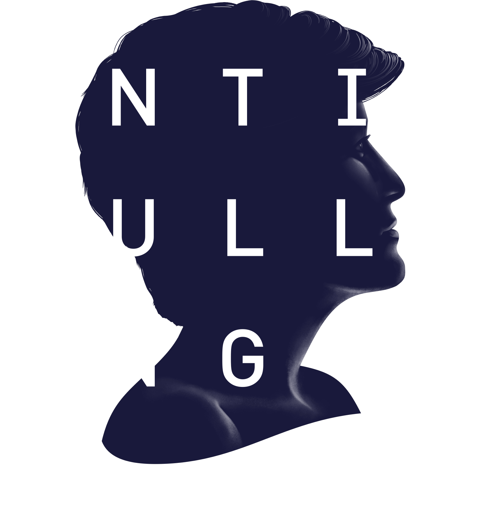 Anti-Bullying Campaign - From The Diana Award