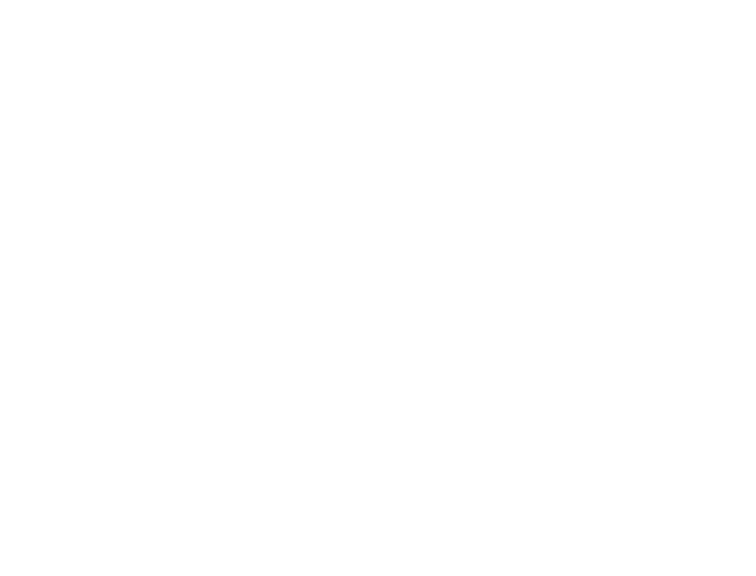 Be Strong Online | Free Anti-Bullying Resources and Facts