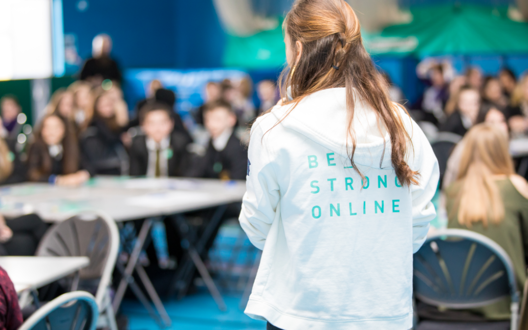 Safer Internet Day 2019, Updates and more!